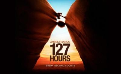 127 ชั่วโมง HD พากย์ไทย